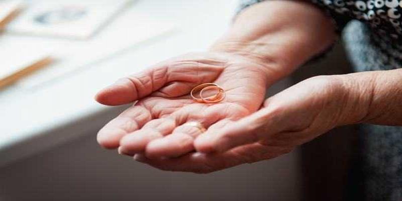 Pensão por Morte 2020: O novo cálculo do benefício para este ano – Jornal Contábil   Um dos Maiores Portais de Notícias do Brasil